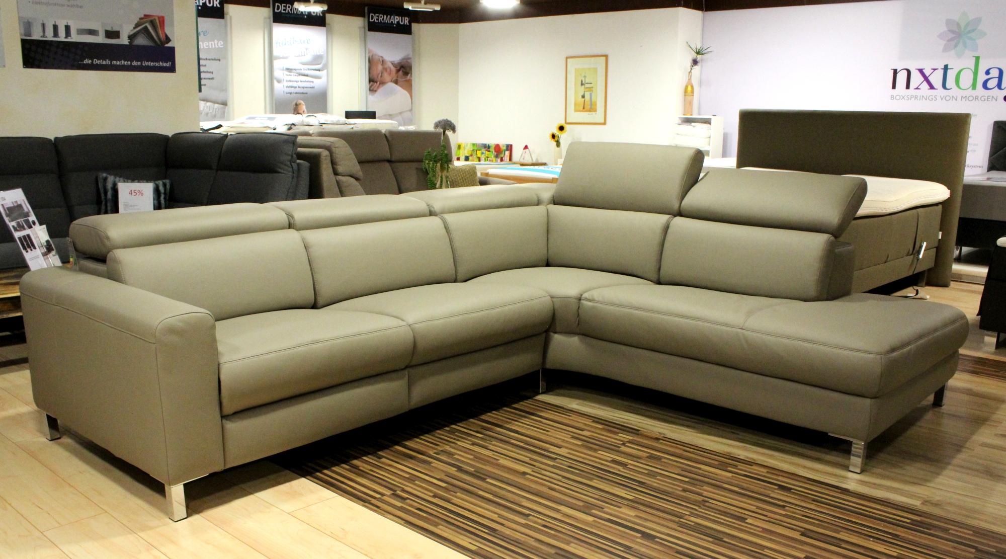 angebote a k schildge m bel k chen mode und mehr in r sselsheim. Black Bedroom Furniture Sets. Home Design Ideas