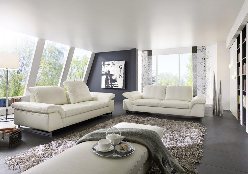 Möbel - A&K Schildge Möbel, Küchen, Mode und mehr ... in Rüsselsheim