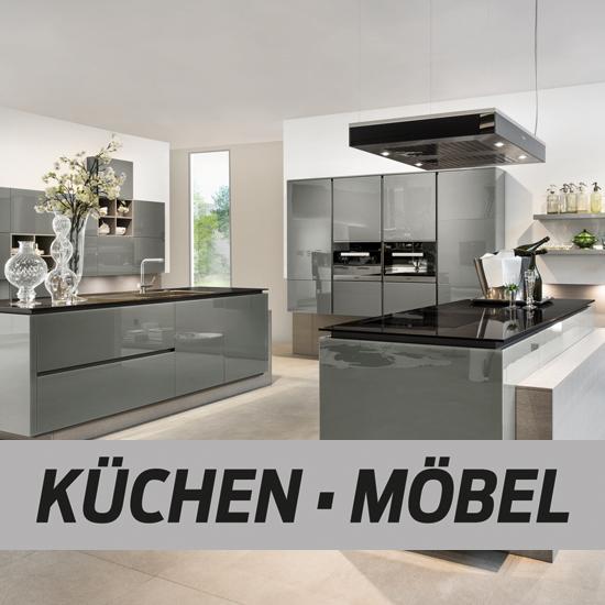 startseite a k schildge m bel k chen mode und mehr. Black Bedroom Furniture Sets. Home Design Ideas