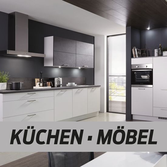 startseite a k schildge m bel k chen mode und mehr. Black Bedroom Furniture Sets. Home Design Ideas